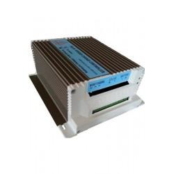 İSTA-BREEZE 650W 12V Hibrit Şarj Kontrol Cihazı
