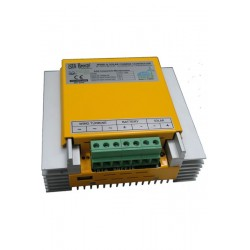İSTA-BREEZE İ/HCC 1000W-48V Hibrit Şarj Kontrol Cihazı